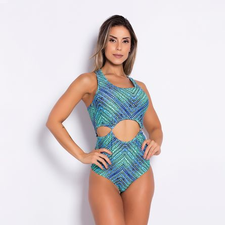 Body-Fitness-Estampado-Croche-Blue-