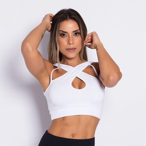 Top-Fitness-Cruzado-White