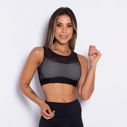 Top-Fitness-Tela-Black