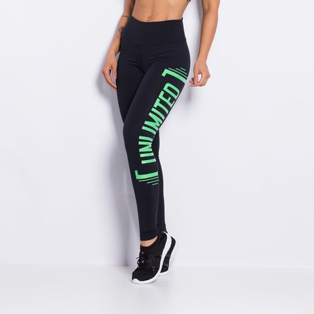 Legging-Fitness-Poliamida-Unlimited