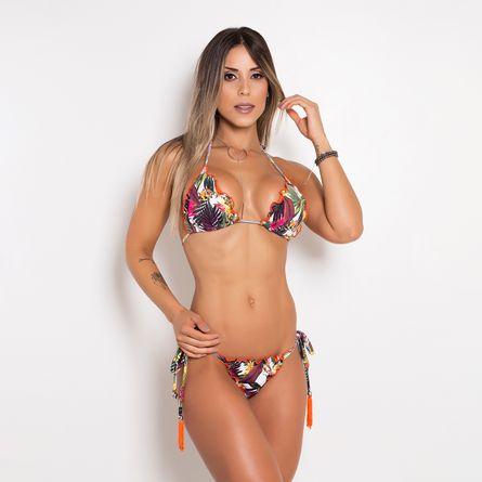Biquini-Poliamida-Tropical-