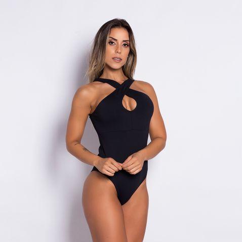 Body-Fitness-Crossed-Black