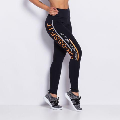 Legging-Fitness-Poliamida-Crossfit