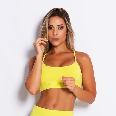Top-Fitness-Poliamida-Liso-