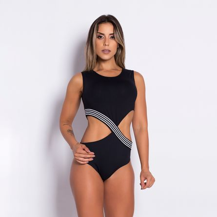Body-Fitness-Frente-Court-Black