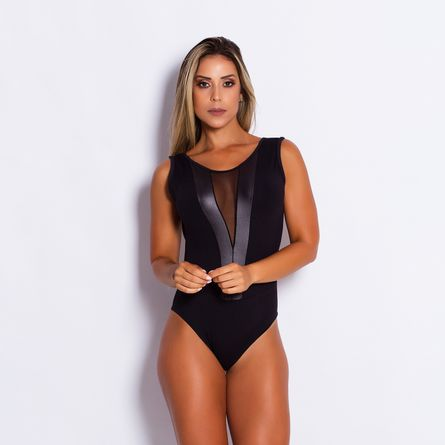 Body-Fitness-Poliamida-Fashion-Tule