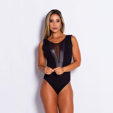Body-Fitness-Poliamida-Fashion-Tule