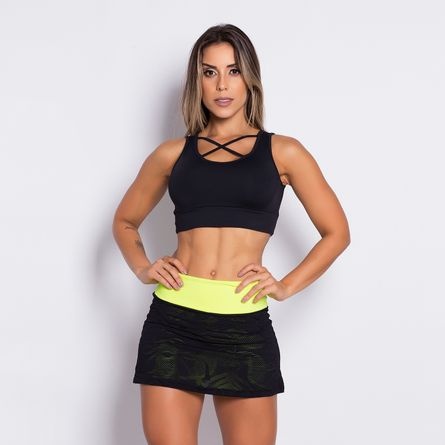 Short-Saia-Fitness-Renda