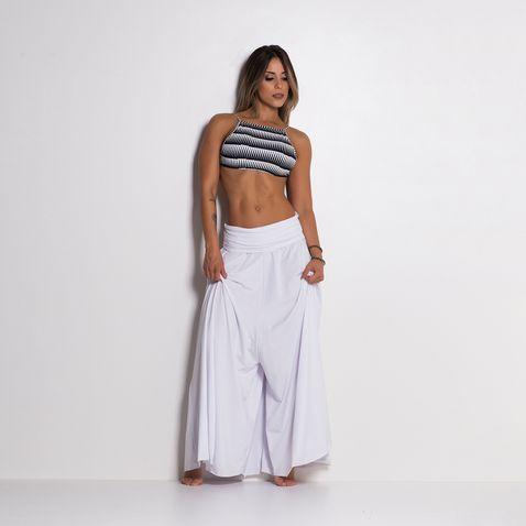 Calca-Pantalona-Romantic-White