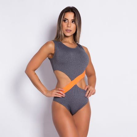 Body-Fitness-Frente-Court-Gray
