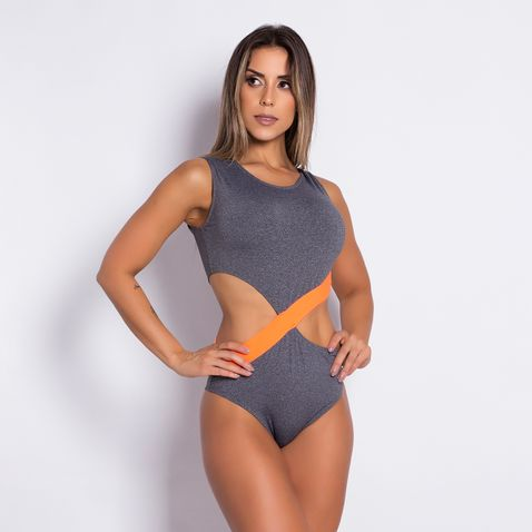 Body-Fitness-Frente-Court-Gray