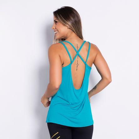 Camiseta-Fitness-Decote-Basic