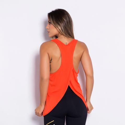 Camiseta-Fitness-Viscolycra-Basica