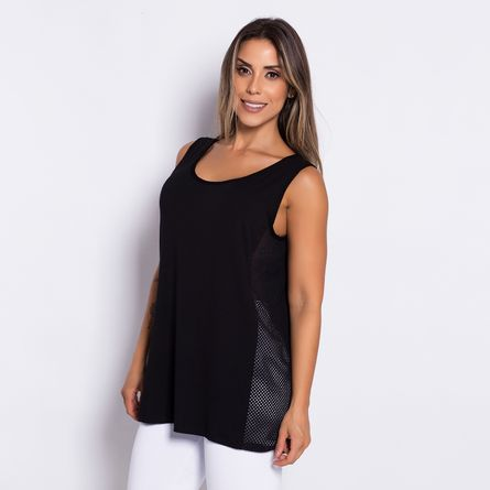 Camiseta-Fitness-Viscolycra-Tela