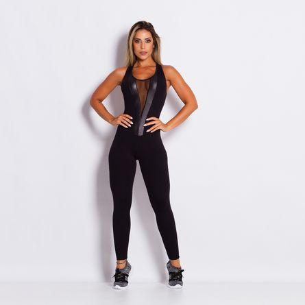 Macacao-Fitness-Poliamida-Cirre-