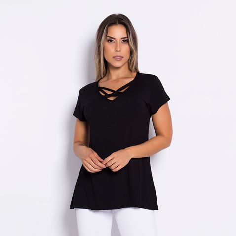 Blusa-Fitness-Viscolycra-Basic