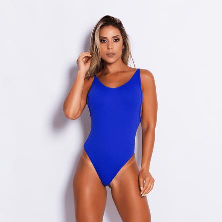 Maio-Poliamida-Blue