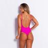 Maio-Poliamida-Pink