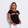 Blusa-Fitness-Good-Vibes