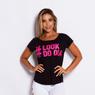 Blusa-Fitness-Look-