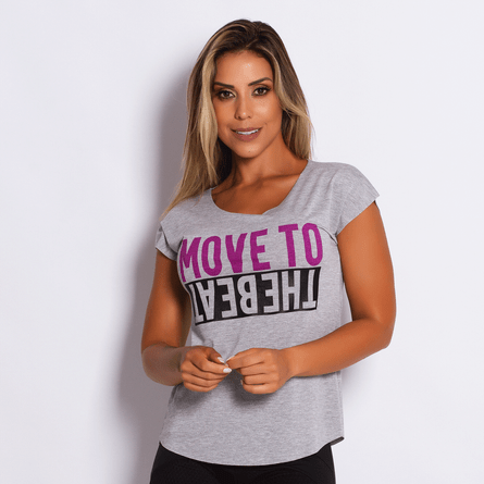 Blusa-Fitness-Move