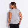 Blusa-Fitness-Move