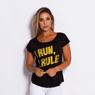 Blusa-Fitness-I-Run-