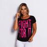Blusa-Fitness-Fight-