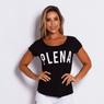 Blusa-Fitness-Plena