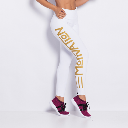 Legging-Fitness-Poliamida-Silk