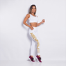 Legging-Fitness-Poliamida-Silk