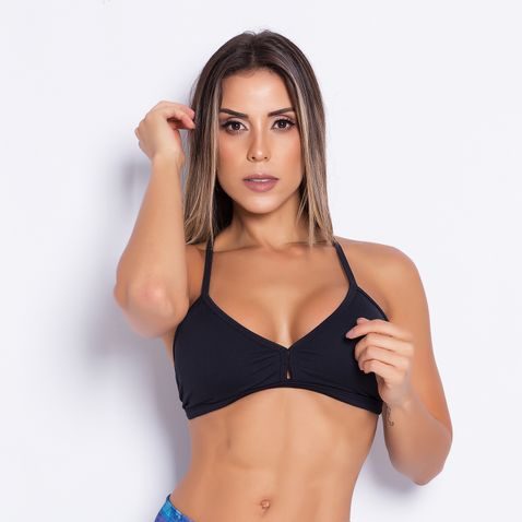 Top-Fitness-Style-Black