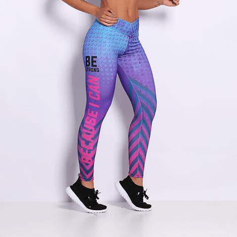 Calca-Fitness-Sublimada-Purple