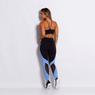 Legging-Fitness-com-Tela-Black