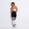 Legging-Fitness-Tule-Black