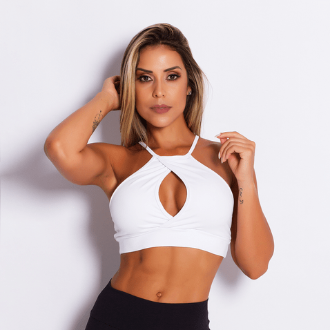 Top-Cropped-Fitness-White