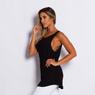 Camiseta-Fitness-Basic-Black