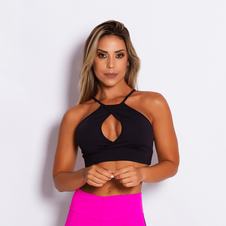 Top-Cropped-Fitness-Black