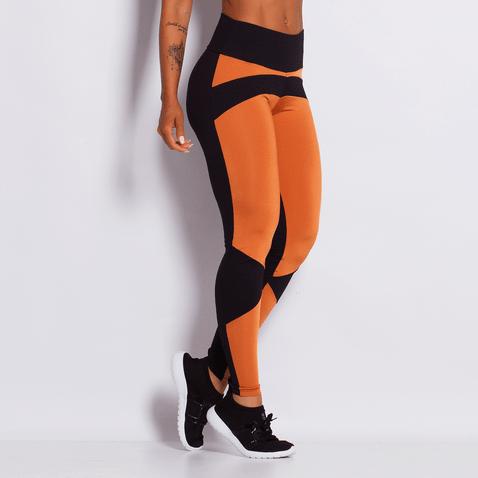 Legging-Texture-Copper-