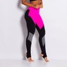Calca-Fitness-Poliamida-Foot