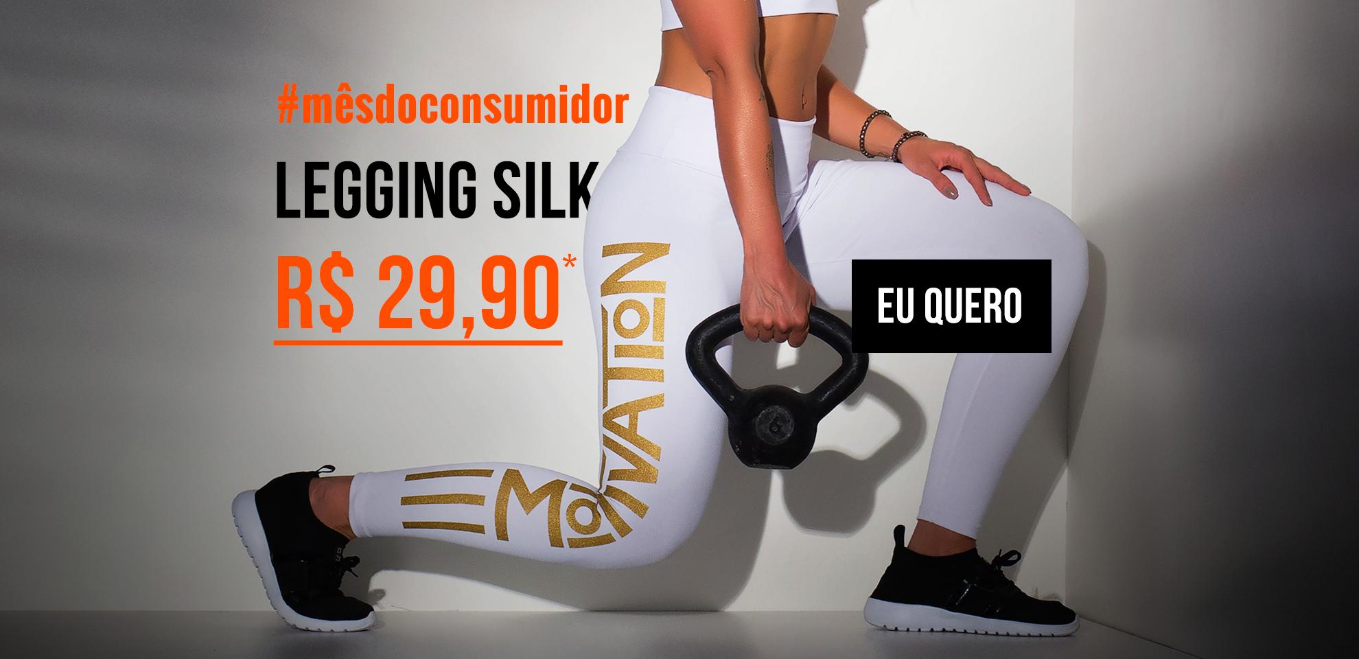 silk 29,90