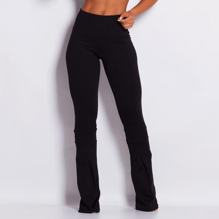 Calca-Fitness-Bailarina-Black