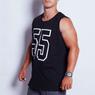 Regata-Masculina-55