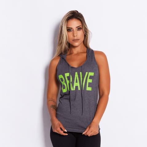 Blusa-Fitness-Brave