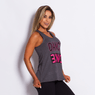 Blusa-Fitness-Dance-