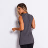 Blusa-Fitness-Get-Up