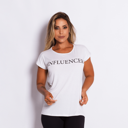 Blusa-Fitness-Influencer