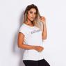 Blusa-Fitness-Influencer