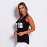 Blusa-Fitness-Unstoppable