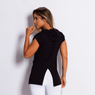 Blusa-Fitness-Work-Out